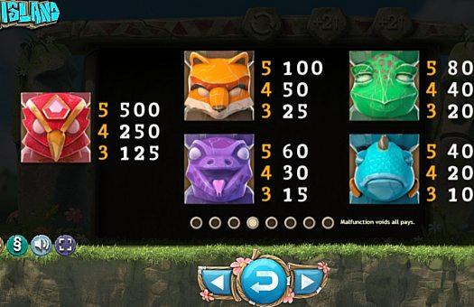 Гра автомат грошова гра