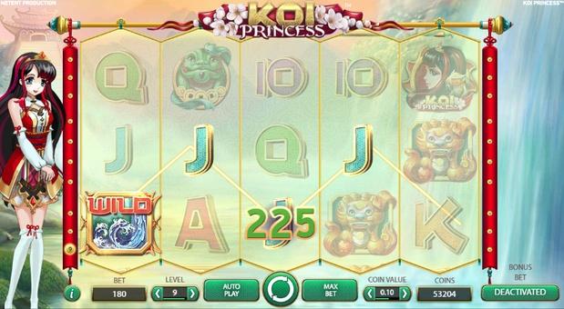Кращі безкоштовні онлайн казино