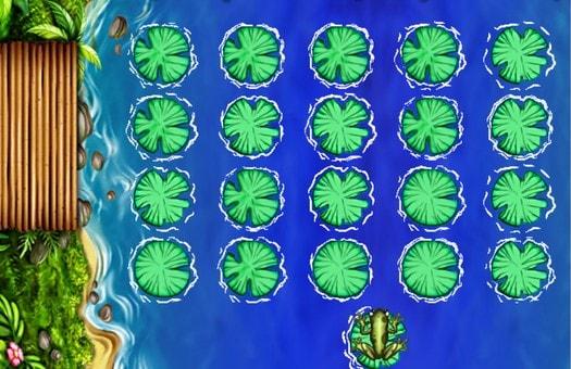 Бонусна гра онлайн апарату Fairy Land 2