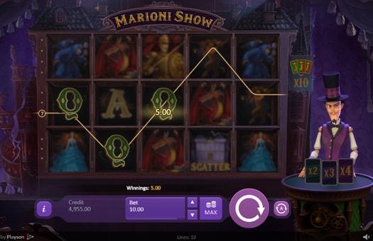 Грайте в ігрові автомати онлайн Дельфіни - Dolphins Pearl і версія Delux на сайті ігровий клуб.Грайте в онлайн казино Вулкан в ігрові автомати, покер чи рулетку безкоштовно і без реєстрації з необмеженою кількістю.Каспийск